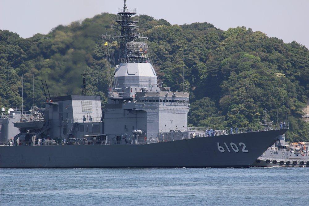ヨコスカYYフェスタ 009-04