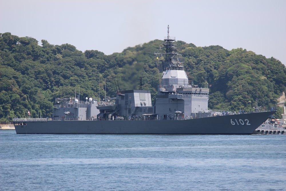 ヨコスカYYフェスタ 009-05