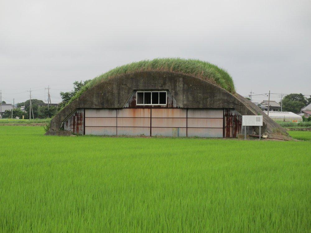 香取飛行場 002-03