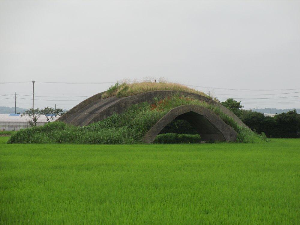 香取飛行場 003-02