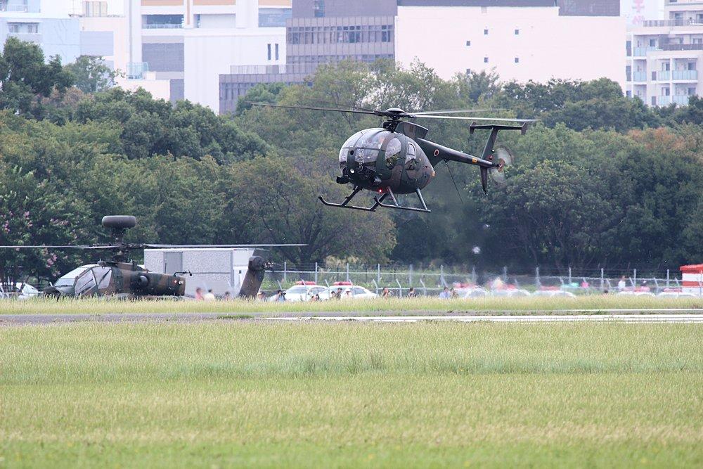 立川防災航空祭 018