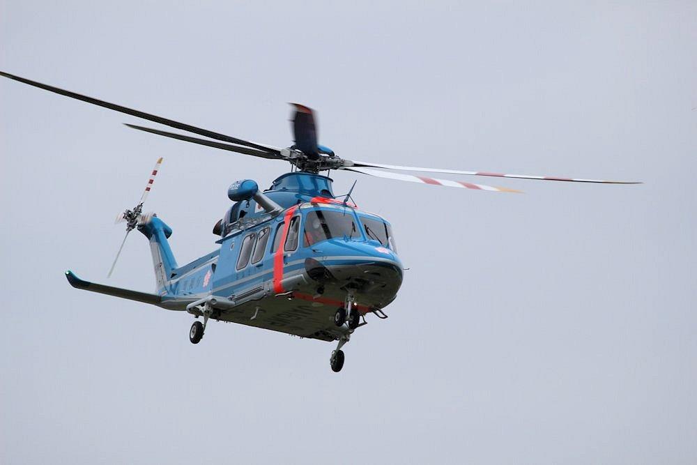 立川防災航空祭 061