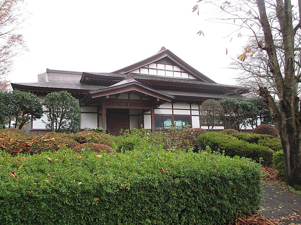 黒羽城 004-1