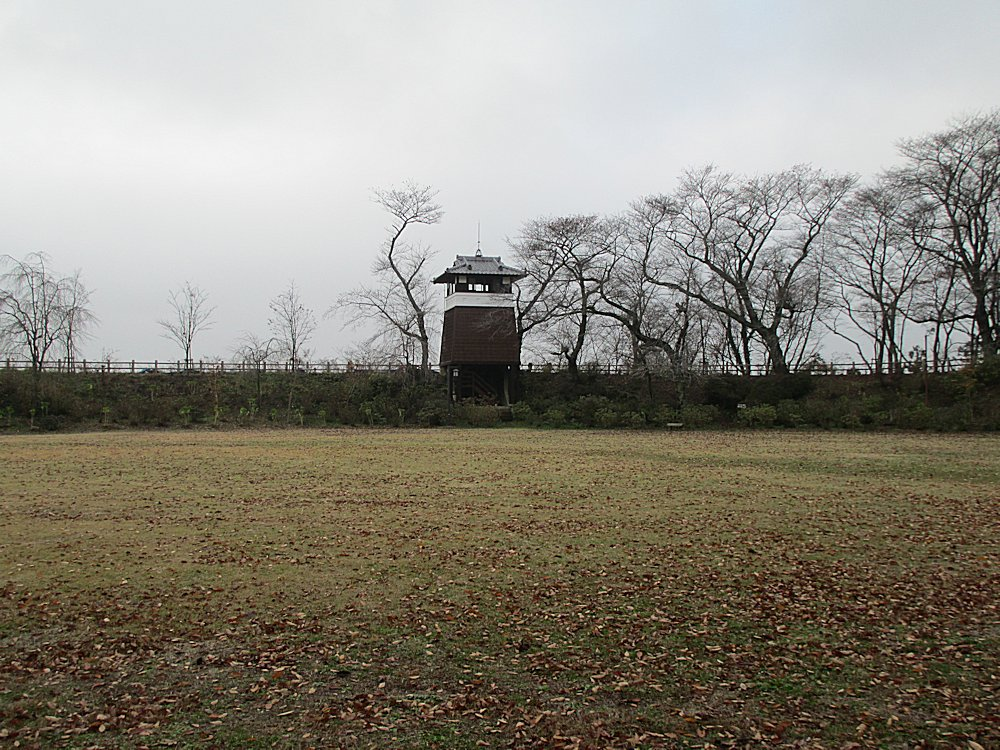 黒羽城 005-1