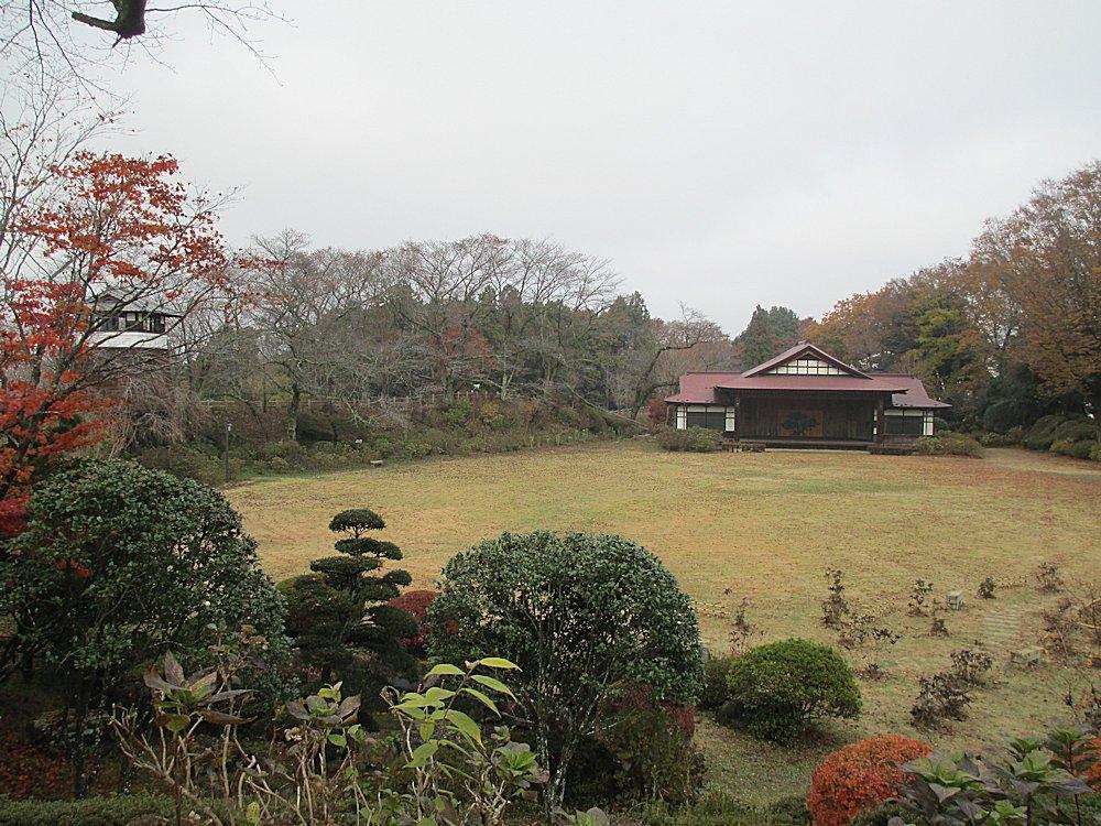 黒羽城 006-3