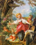 Fragonard_collin_maillard[1]
