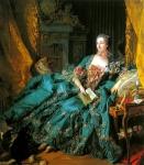 800px-Boucher_Marquise_de_Pompadour_1756[1]