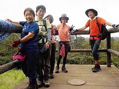 010二子山山頂にて-s