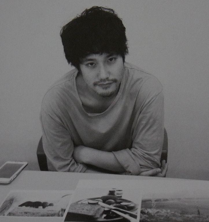 俳句っス011