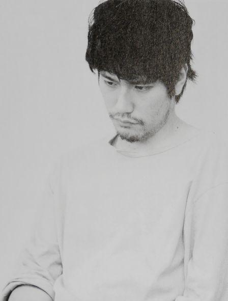 俳句っス012