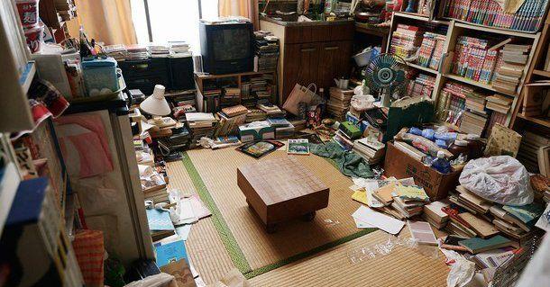 前田アパート内部001