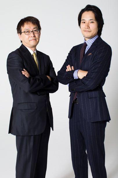 週刊朝日001