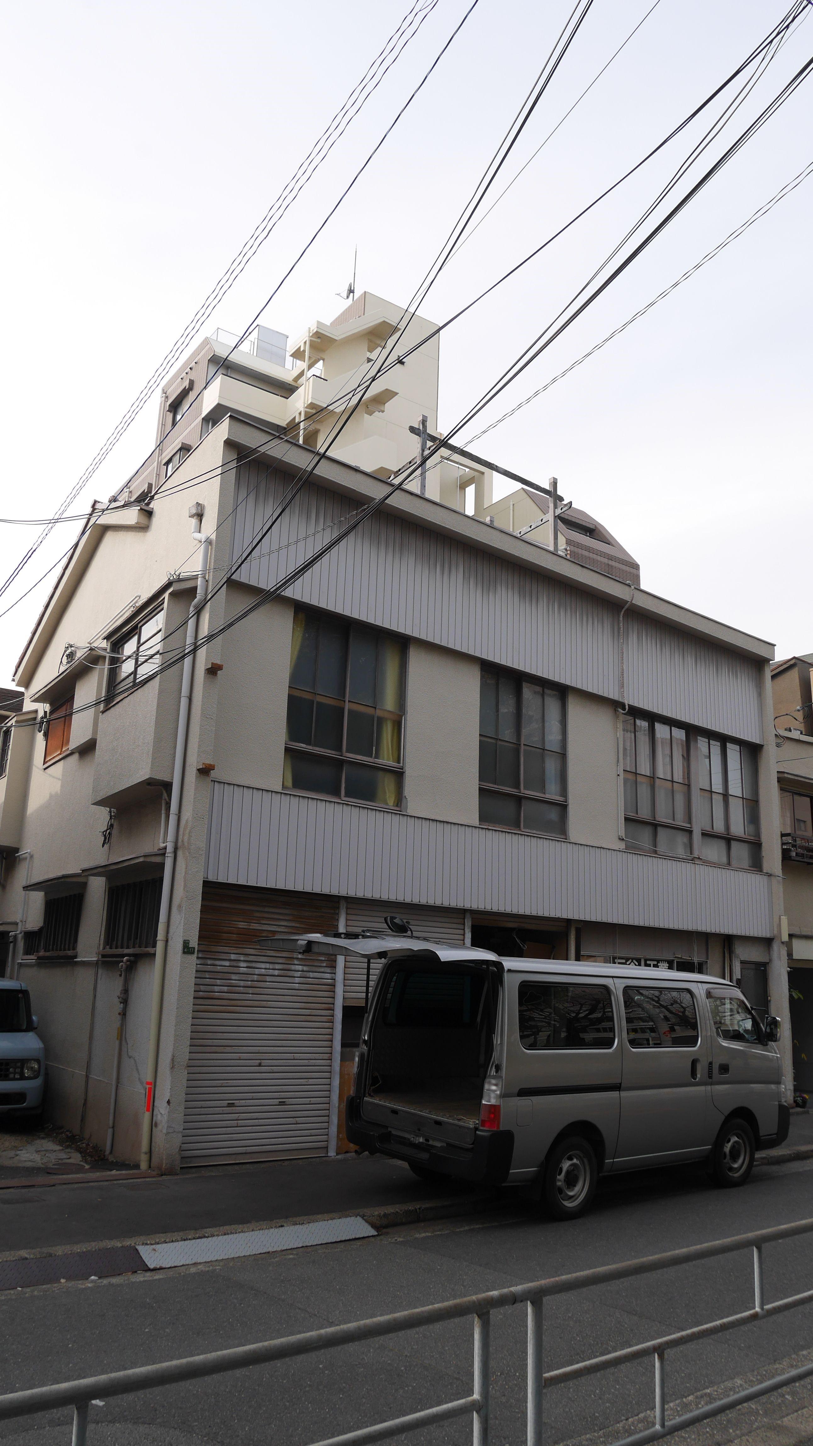 20160205前田アパート002