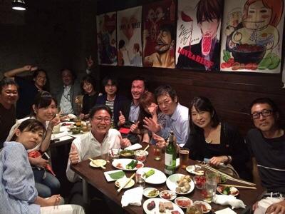 fc2blog_20160531120348853.jpg