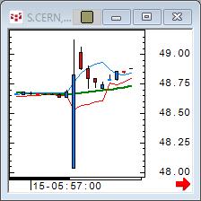 CERN_34m_161115.png