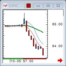 KHC_34m_161110.png
