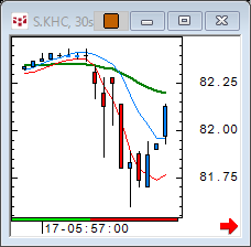 KHC_34m_161117.png