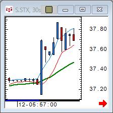 STX_34m_161114.png