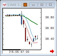 VIAB_34m_161115.png