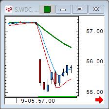 WDC_34m_161109.png
