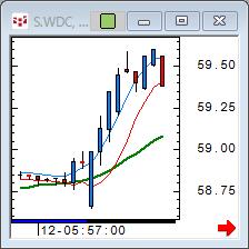 WDC_34m_161114.png