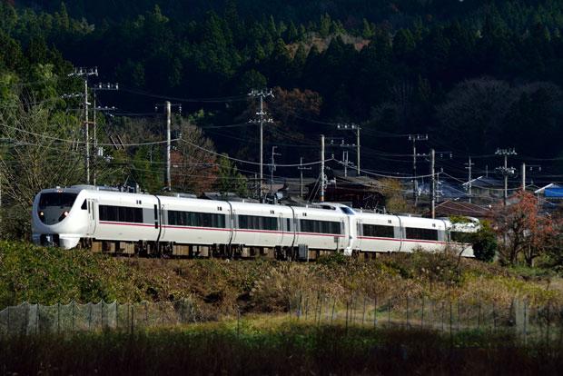 DSC_5831-1.jpg