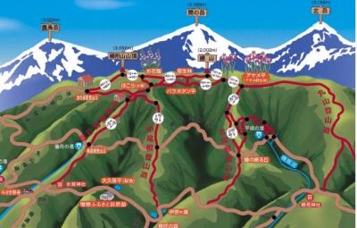 32kushigata-map.jpg