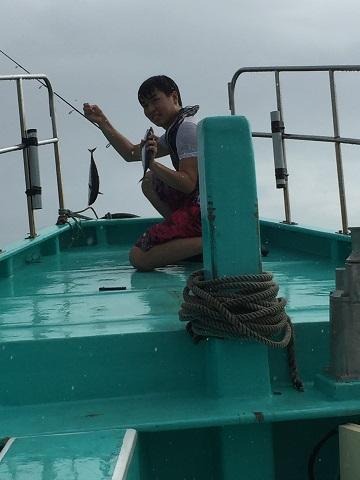 蜀咏悄 2016-08-24 8 12 36