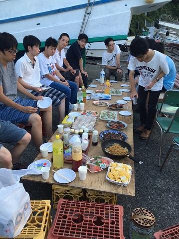 蜀咏悄 2016-09-08 21 14 06