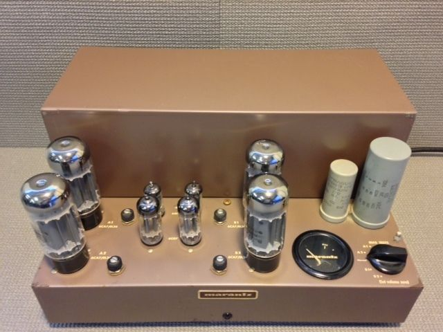 Marantz-model-8-Tube-Amplifier2.jpg