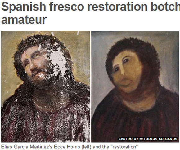 fresco-photo.jpg