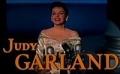 200px-Judy_Garland_in_A_Star_is_Born_trailer[1]