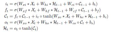 ConvLSTM_formula.png