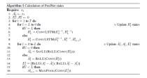 DeepPredNet_algorithm.png