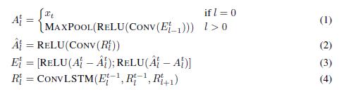 DeepPredNet_formula.png