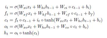 LSTM_formula.png