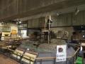 民俗博物館02