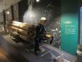 民俗博物館06