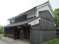 民俗博物館11