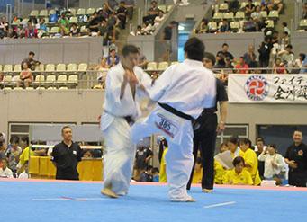 沖縄大会04