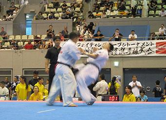 沖縄大会05