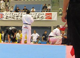 沖縄大会06