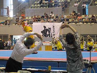 沖縄大会17
