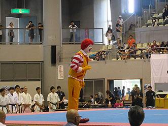 沖縄大会16