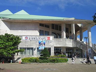 沖縄大会15