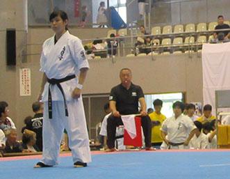 沖縄大会14