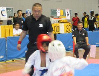 沖縄大会13
