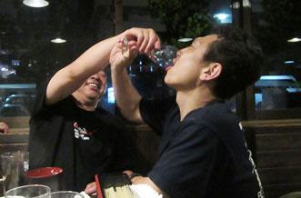沖縄大会20