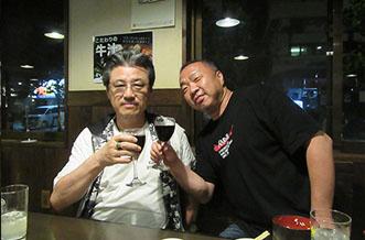 沖縄大会19