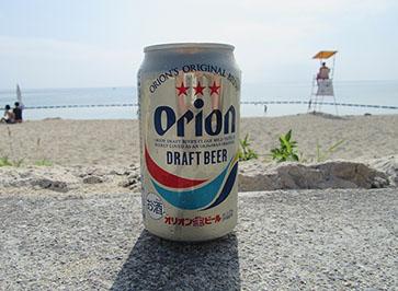 沖縄大会25